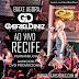 Gabriel Diniz Audio DVD Gd 360 Em Recife - PE 05.10.2013