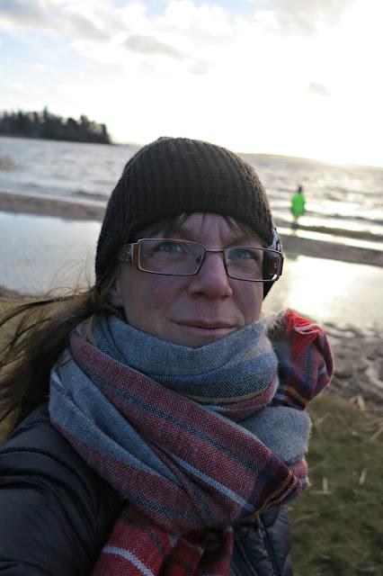 Gäddeholm