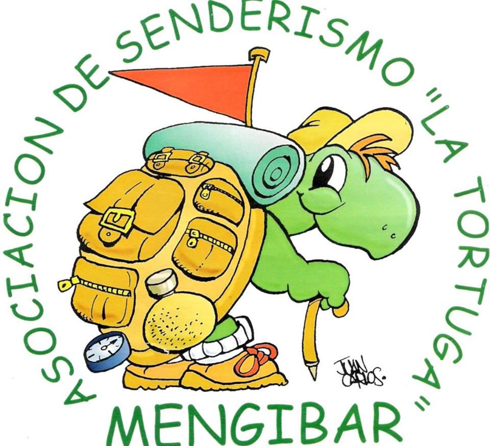 C.D. La Tortuga de Mengibar