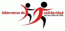 Cross Solidario en el I.E.S. Valles del Luna (Sta. María del Páramo) ImagesCAH6H1XG