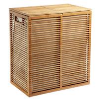 Bamboo Hamper1