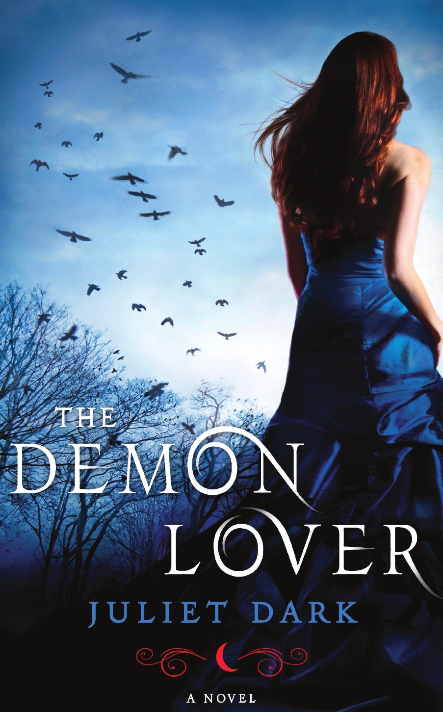 ambivalant title of the demon lover Younkins also plays the title character also, make sure to find demon lover diary, the documentary made by 2 of the folks who worked on this sweet baby.