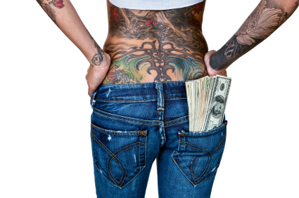 Image result for tattoos istock