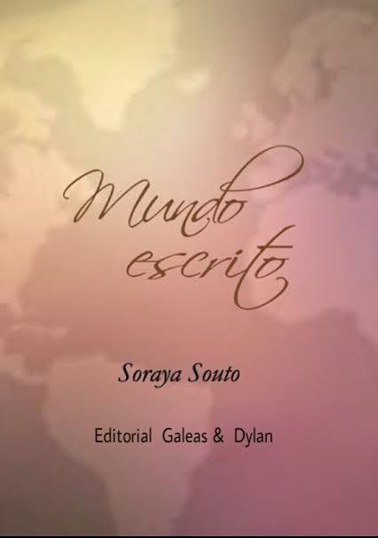Mundo Escrito (ebook)
