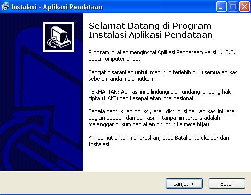 Download Aplikasi Pendataan Dapodik Portal Download