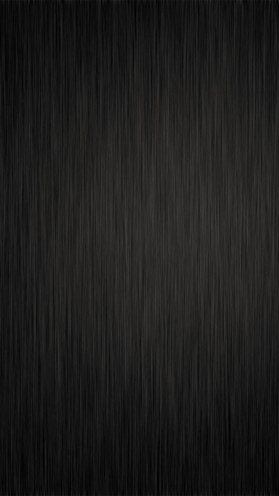 nokia lumia 1320 wallpaper black | blackberry themes