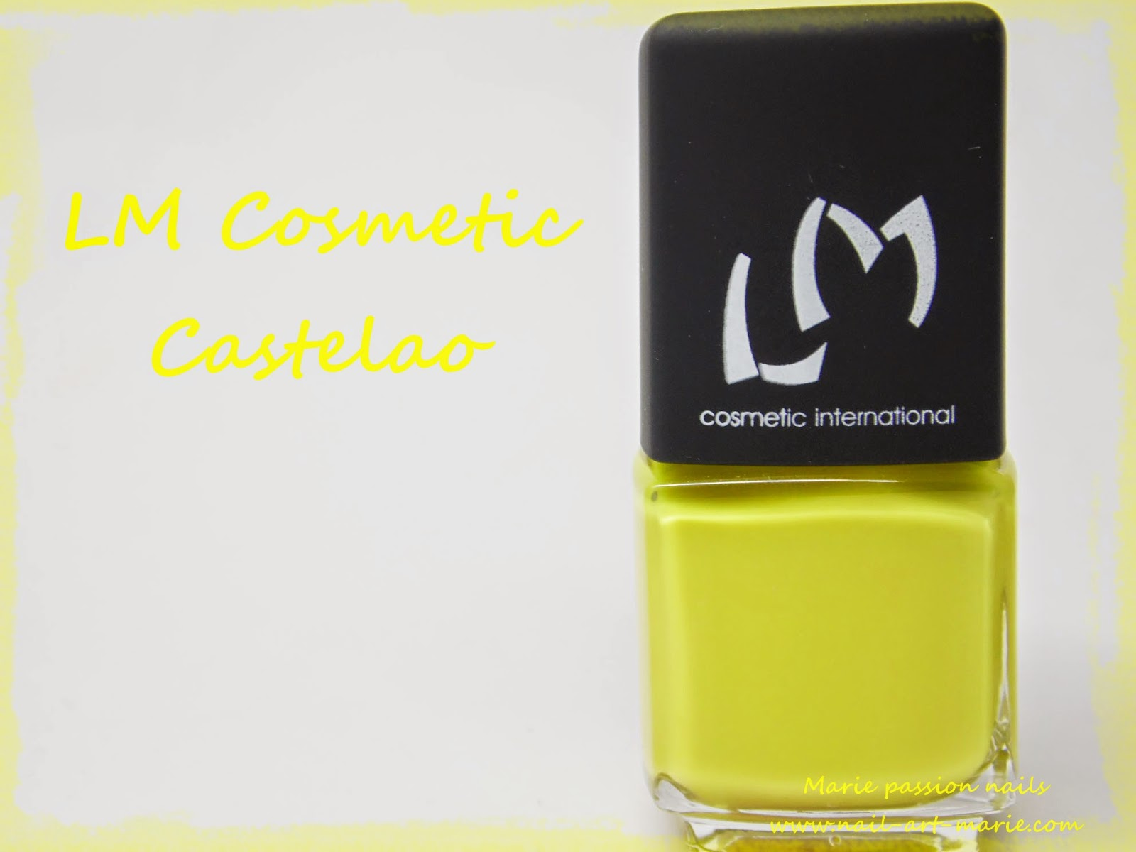 LM Cosmetic Castelao1