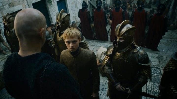 Gutt fra Larvik ser etter noen som kunne tenke seg uforpl Gárgán