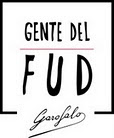 "ANCHE IO SONO... ""GENTE DEL FUD"""