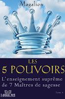 http://www.amazon.fr/Les-5-Pouvoirs-Lenseignement-Ma%C3%AEtres-ebook/dp/B00GPA0B30/ref=pd_sim_kinc_1