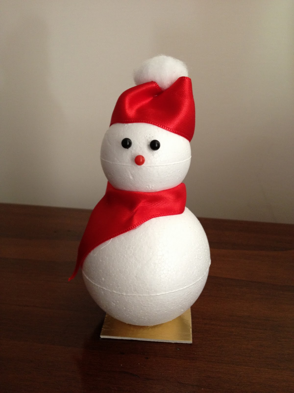 Anzio e nettuno in cucina segnaposto natalizi fai da te for Segnaposto natale fai da te