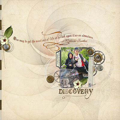 http://www.scrapbookgraphics.com/photopost/challenges/p214340-discovery.html