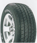 tire dealers in Penang, Malaysia - CPS TYRE (Cobra Radial)