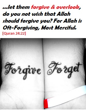 an analysis of forgiveness Choose some virtue not discussed by aristotle and present an aristotelian analysis be sure to give a careful picture of what the virtue and its corresponding forgiveness in many situations is difficult to give, to another entity and even to oneself even in my personal life, i currently struggle to forgive a.