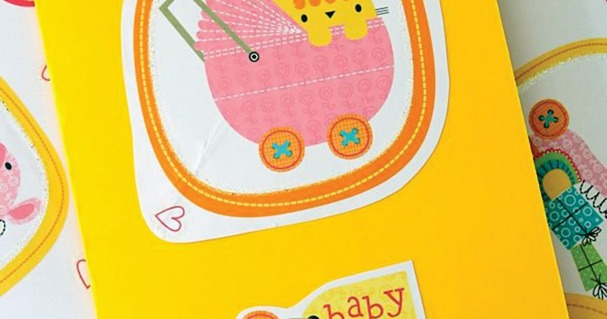 how to make a baby bag