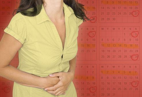 Menstrual+cycle+calendar+webmd