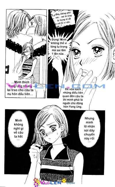 Bong Bóng Trắng chap 10 - Trang 55
