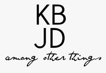 Kelly B., J.D.