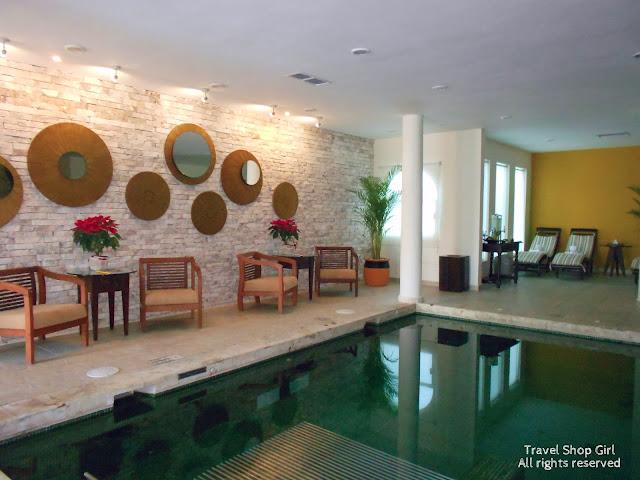 Thai Royale Spa Bohol Tagbilaran City Bohol Philippines