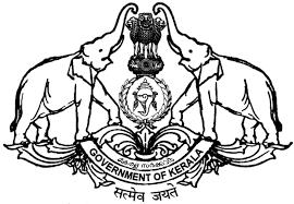 Kerala PSC Recruitment 2015