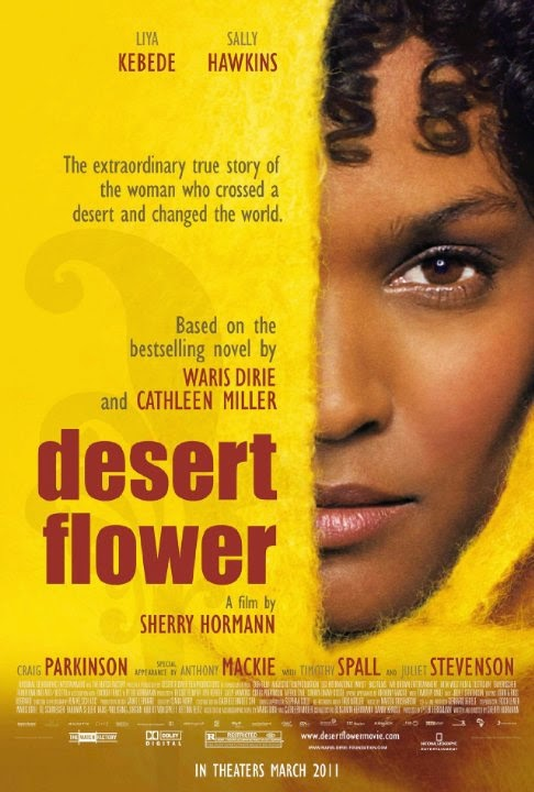 Desert Flower (2009) ταινιες online seires xrysoi greek subs