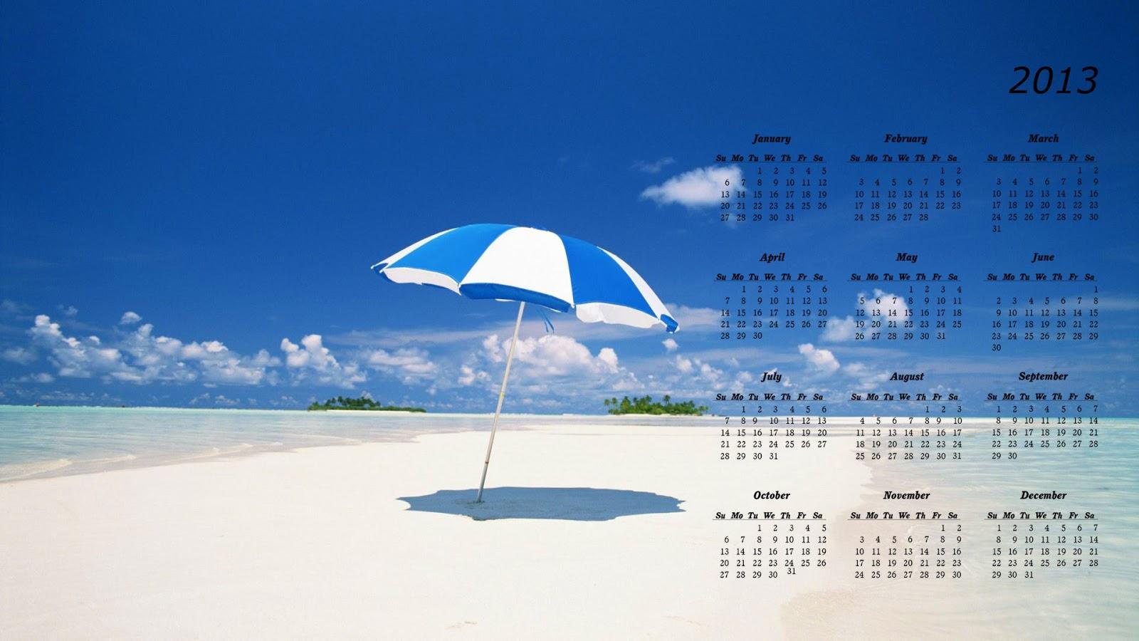 http://3.bp.blogspot.com/-UYEaQ-00GR4/UNGGy2rWmcI/AAAAAAAABpU/93rdQzBeDek/s1600/2013-calendar-desktop-wallpaper-2.jpg
