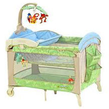 bassinet-bedding
