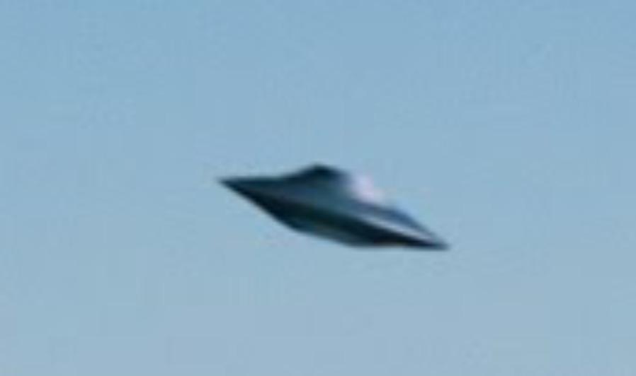 2012 2c uredda 2c alien 2c aliens 2c et 2c delete 2c deleted 2c google