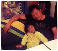 http://inspirasi-wiraswasta-online.blogspot.com/2012/07/kisah-sukses-pengusaha-muda-winarto.html