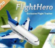 airline flight status pro apk 1.2.8 download full