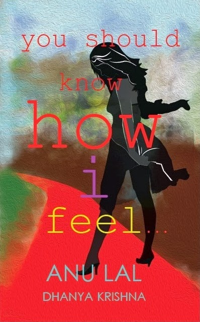 https://www.facebook.com/pages/You-Should-Know-How-I-Feel/680008365355616
