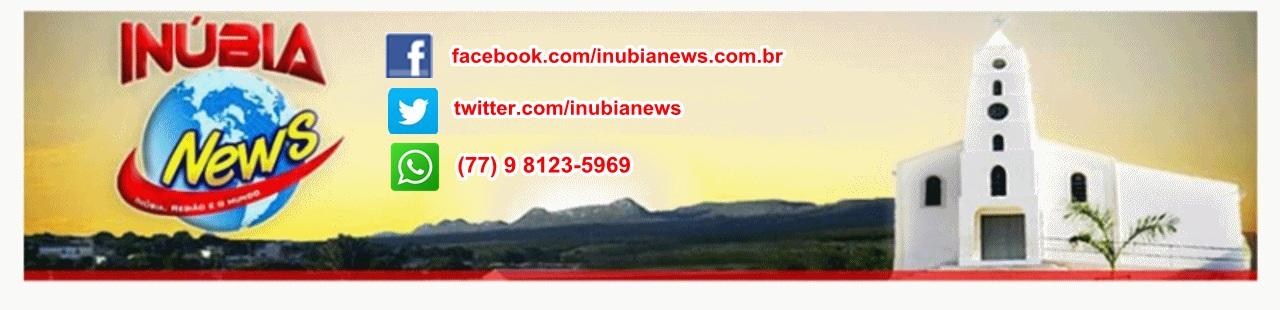 INÚBIA NEWS