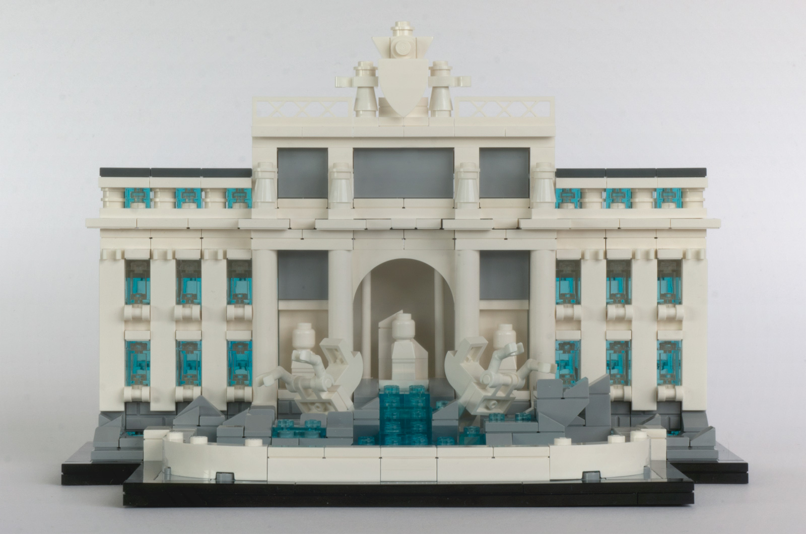 trevi review | new elementary, a lego® blog of parts