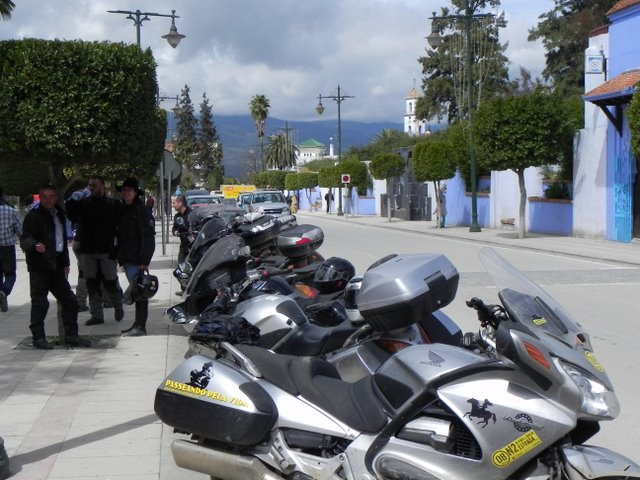 marrocos - Marrocos 12 - Os meus apontamentos - Página 4 DSCN8635