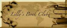 Visit with Lilly's Book Club Friends from around the world...