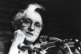 famous speeches by indira gandhi in hindi