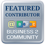 Business2Community Contributor