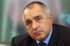 Бойко казва в сряда кой ще е шеф на ДАНС