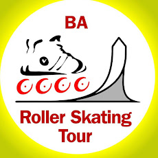 TOURS EN ROLLERS BUENOS AIRES