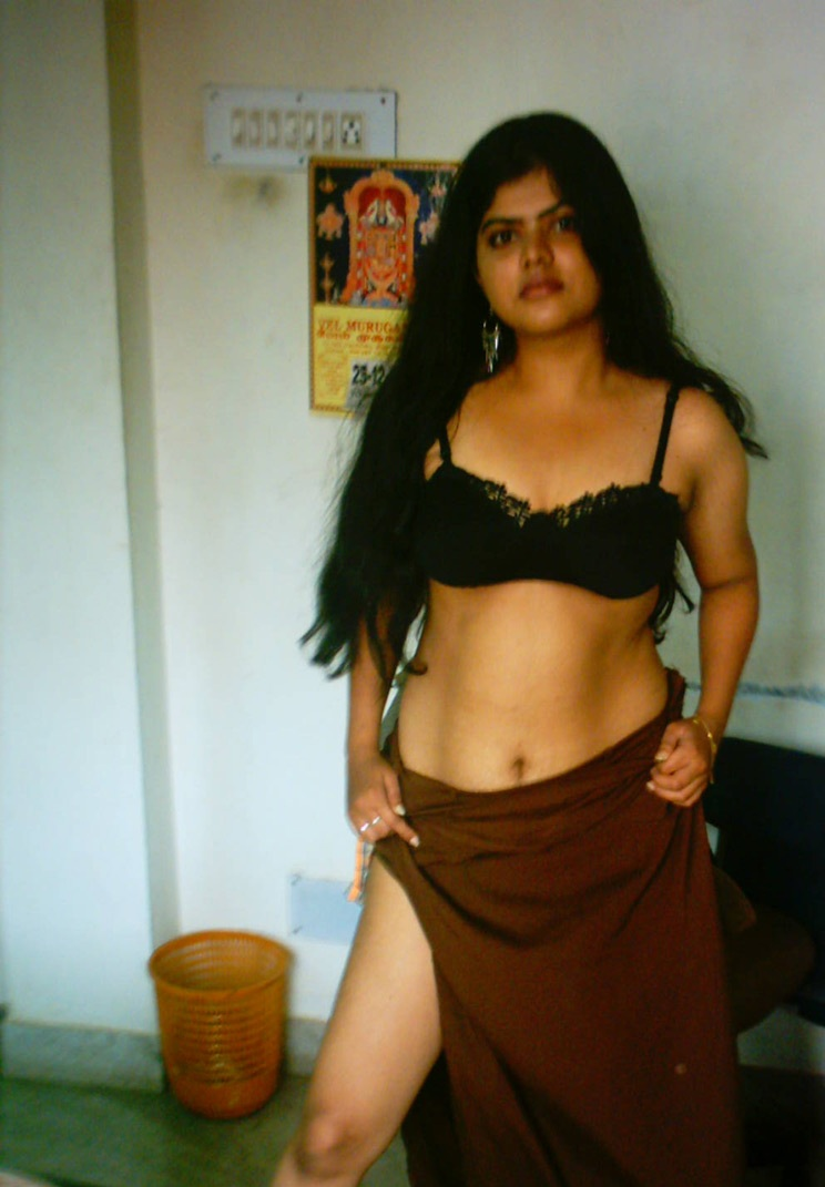 Release let Sneha Big Sex