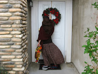 http://liturgicaltime.blogspot.com/2011/11/changing-wreaths.html