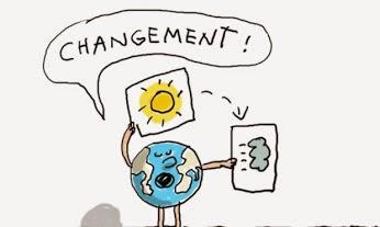 http://1jour1actu.com/info-animee/cest-quoi-le-changement-climatique/
