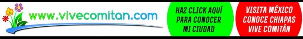 www.vivecomitan.com