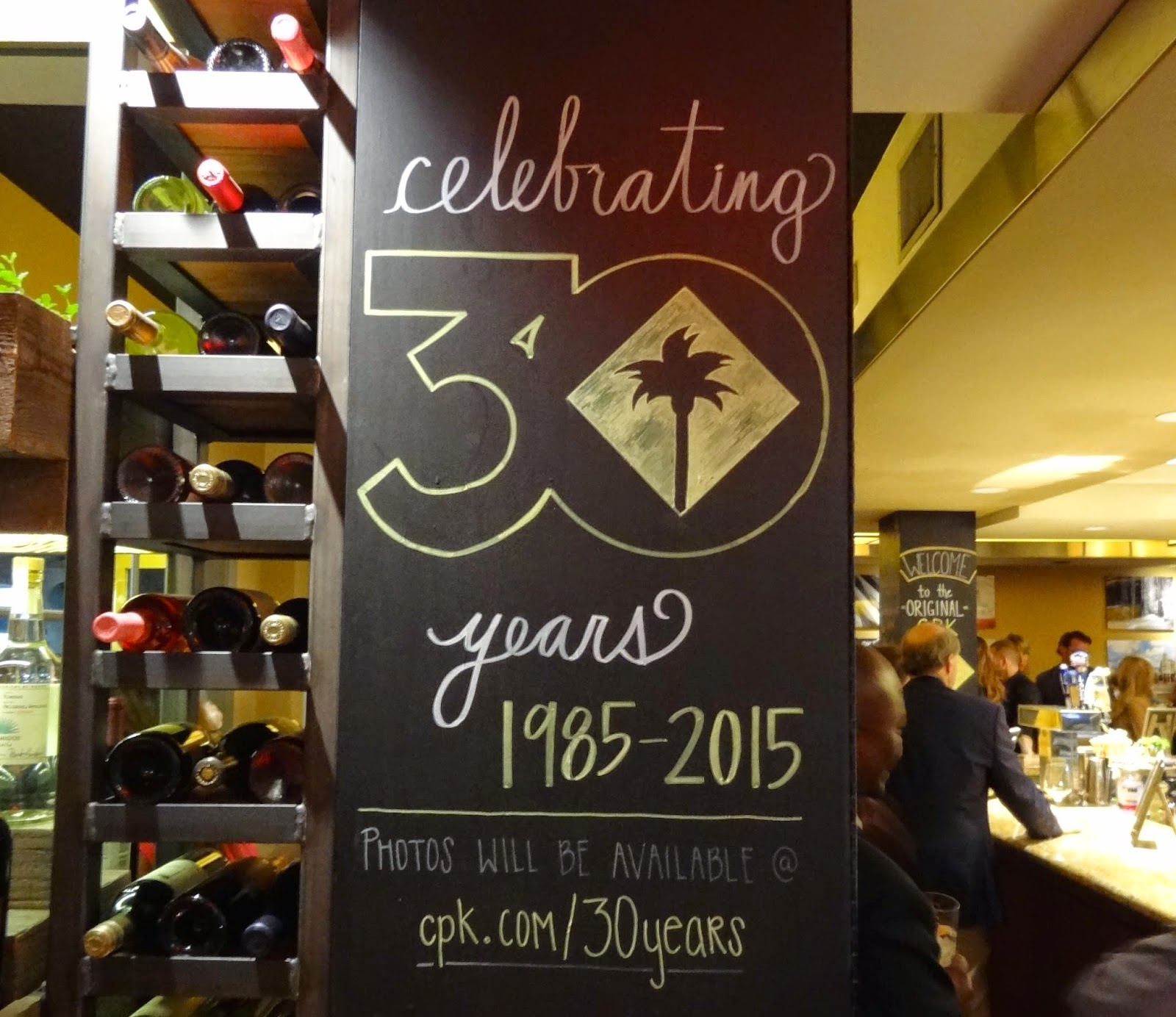jay eats worldwide california pizza kitchen celebrates 30 years