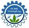 ΕΓΜΕ -Εταιρεία Γεωργικών Μηχανικών Ελλάδος
