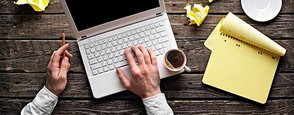 cara buat duit blog dengan adsense