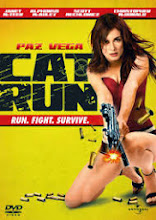 Cat Run 2 (2014) [Vose]