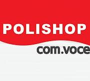 loja polishop