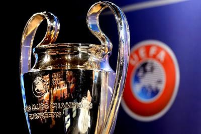 http://3.bp.blogspot.com/-UYbXubMEWCw/UgUR7dDxtiI/AAAAAAAAas0/FnSLDr0Kshg/s400/champions_league_fase_previa_resultados.jpg