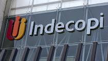 Indecopi convocó a Acreedores de Alianza Lima para el 15 y 20 de abril.
